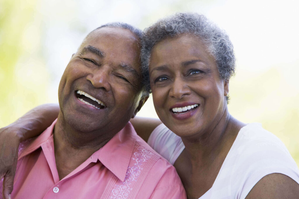 Locked In Whole Life Burial Insurance Benefits